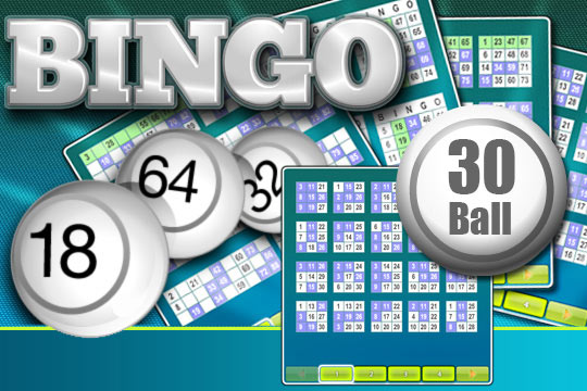 slot play online ring spiele