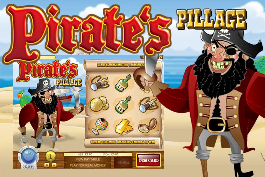 online casino play casino games ring spiele