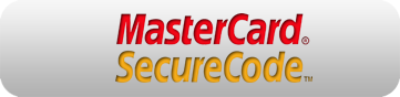 Mastercard Securecode