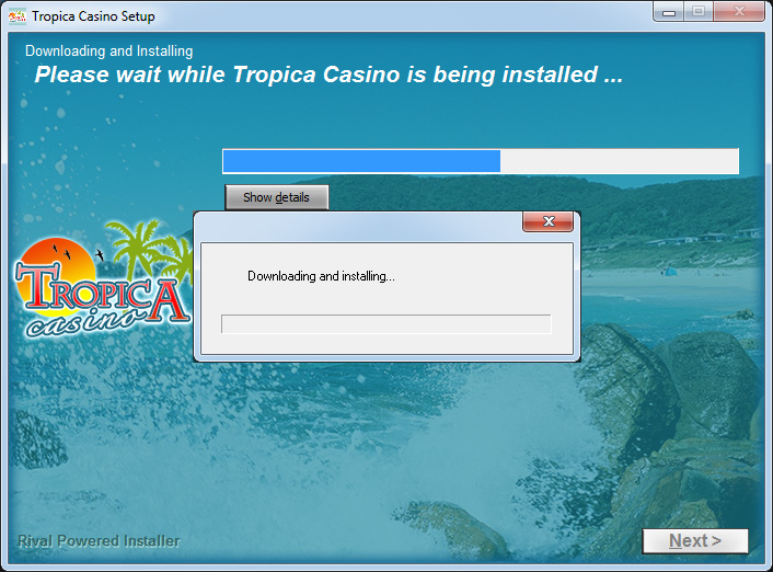 Online Casino Getting Started 4