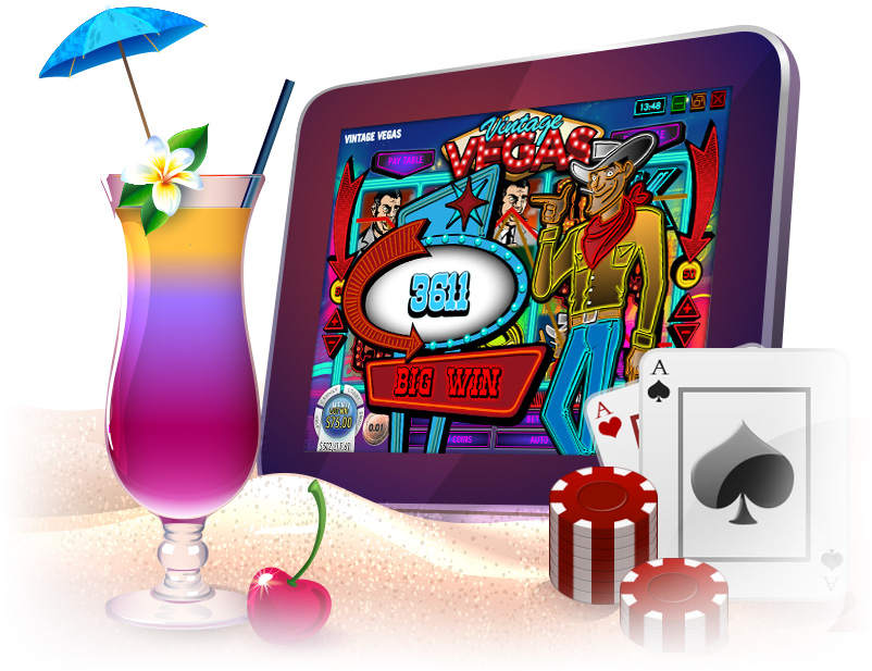 Top australian online slots play chinese poker online for money